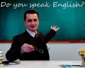 Москва английский язык|*|английский язык - business english|*|английский язык - для путешествий|*|английский язык - британский|*|английский язык - общий|*|английский язык - разговорный|*|английский язык - технический|*|английский язык - юридический