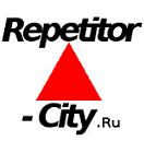 Репетитор-Сити Онлайн (дистанционные услуги по России)</p>